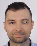 Jakub Zakrzewski