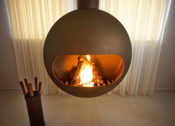 Fireplace-Room in Assos-Behramkale.JPG