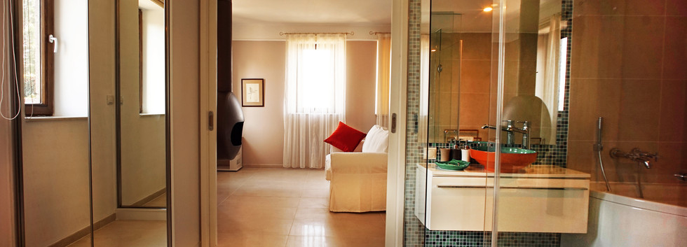 Luxury-Suite-Room-Ancora-AssosAlarga.JPG