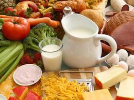 Terungkap! Makanan ini bisa buat otak lebih fokus!