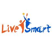 Livesmart Indonesia