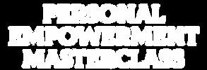 PEM logo 2.png