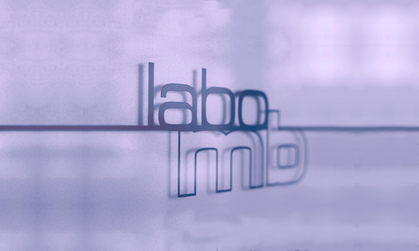 logoMBvitre2