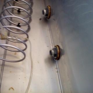 Limpeza de bebedouro industrial.jpg