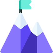 mountain (1).png