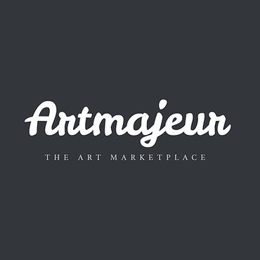 artmajeur_banner_1000_marketplace.png