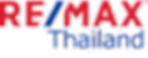 Small-REMAX-Thailand-Logo-5.png