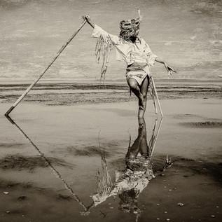 La femme des lacs - 1
