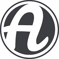 artmajeur_badge.jpg