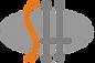 swara harmony logo-crop.png
