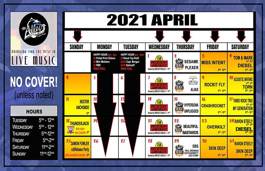 AAAAAAA The_Alley_11x17_April.jpg