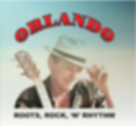 Orlando CD-Jacket-2017(1)-1.jpg