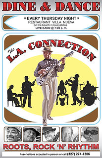 L.A. BAND poster 1.jpg