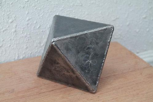 Custom Octohedron