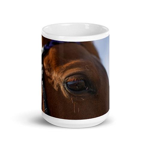 The Mysteria mug