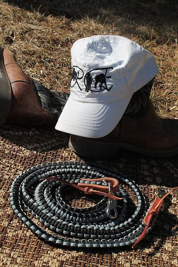 Cobra roping reins