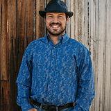 Bob Laye, the husband half of the Laye's Creations team, located in Lethbirdge, AB.jpg