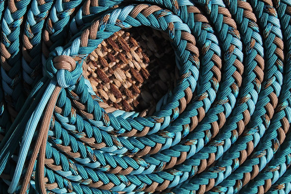 Hand braided paracord mecate reins for western riders (1)_edited.jpg
