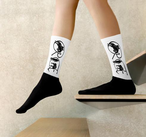 black-foot-sublimated-socks-left-602c0b36ca5a7.jpg