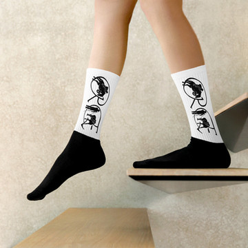 black-foot-sublimated-socks-left-602c0b3