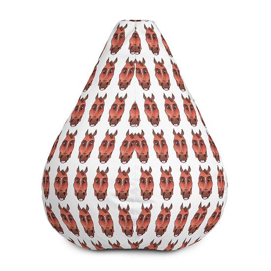 Bean Bag Chair Cover - cartoon QH