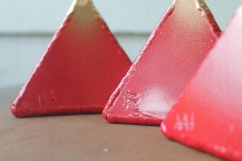 Custom Tetrahedron