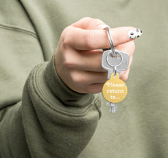engraved-pet-id-tag-gold-front-60787b6dc605c.jpg