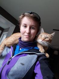 Sarah and cat.jpg