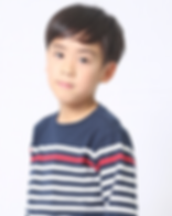 スクリーンショット 2019-01-27 10.25.04.png