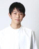 スクリーンショット 2019-01-25 15.39.38.png