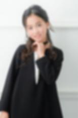 スクリーンショット 2019-01-25 2.00.35.png