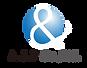 andjapan logo.png