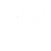 4Bs Logotipo- branco-01.png