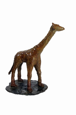 The_Giraffe_II_1