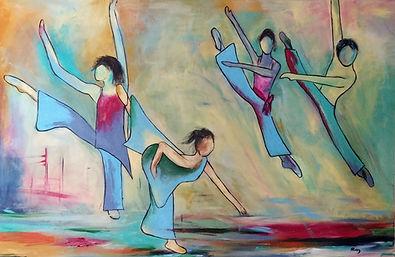 dancing in san francisco.jpg