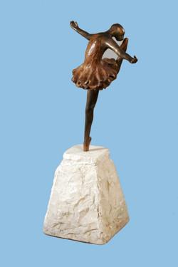 Ballerina (II)