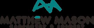 Logo 1 RGB copy.jpg