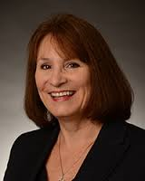 SWOBC would like to welcome Dr. Julie Ware...
