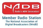 NADB_Member-Logo_Large.png