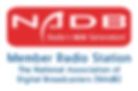 NADB Member