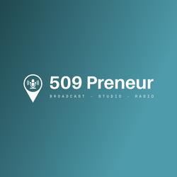 509 Preneur