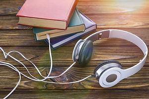 Audiobook-audiolibros