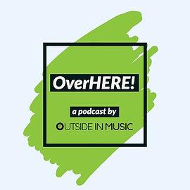 OIM podcast.jpg
