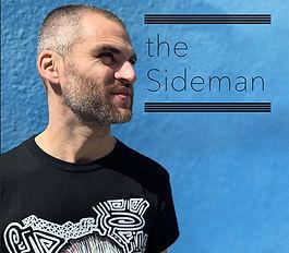 Sideman2.jpg