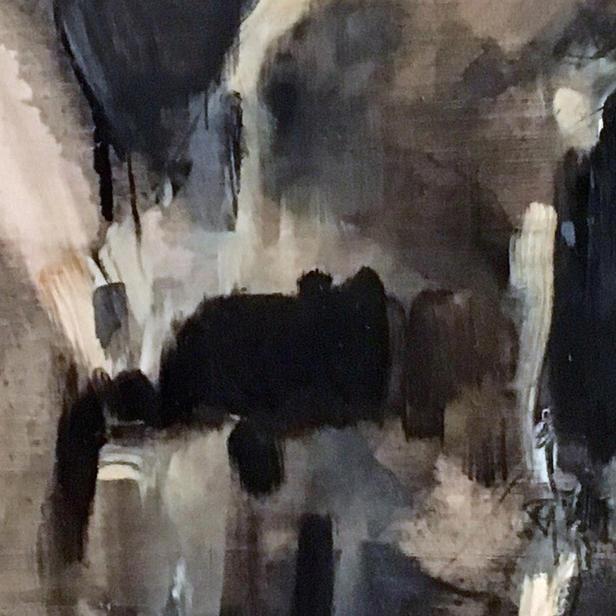 KYLE SAULNIER'S AWAKENING ORCHESTRA | INTERLUDE: ATTICUS LIVE! THE MUSIC OF JESSE LEWIS