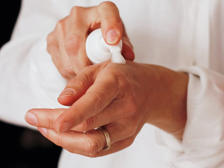Una crema al testosterone per il benessere fisico e mentale della donna