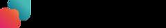 pagine-mediche-logo.png