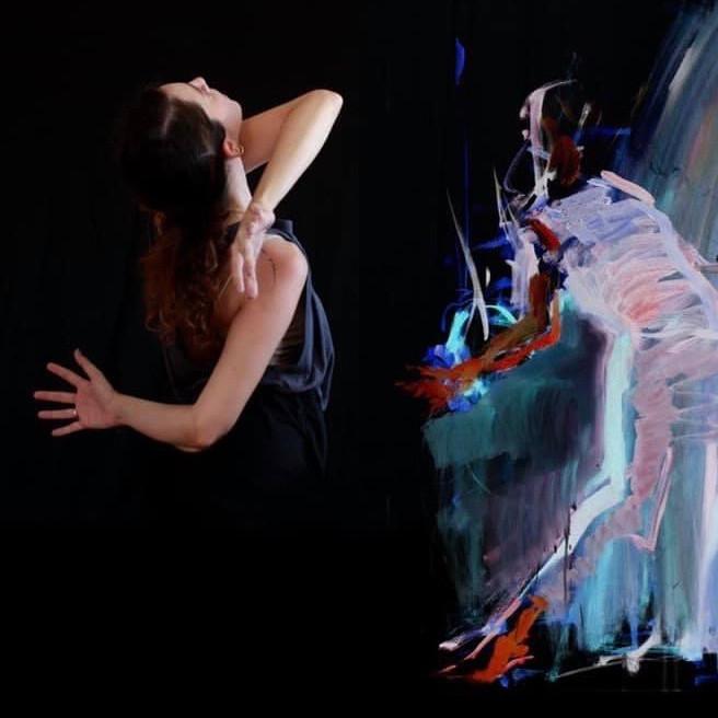 AIM - Art in Motion