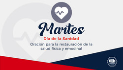 martes (3)