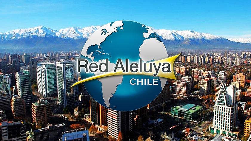 logo red aleluya.jpg